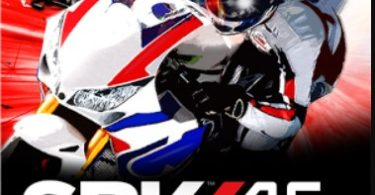 SBK15 Official Mobile Game Moded Apk Free download 2017