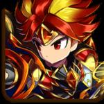 Brave Frontier – Global RPG – VER. 1.9.11.0 (Insta BB – Unlimited Energy) MOD APK