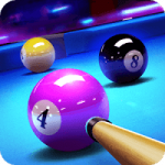 3D Pool Ball – VER. 1.4.2 (All Unlocked) MOD APK
