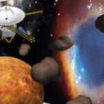 3D Space Live Wallpaper Full 1.77 Apk