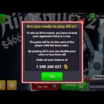 ♡8BALLPOOL♡ – || UPDATE || MOD 8BALLPOOL HACK + ANTI BAN + UNLIMITED AIM ♡ 8ballpool hack/mod ♡