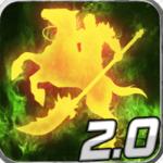 Apocalypse Knights – VER. 2.0.0 Infinite Currency MOD APK