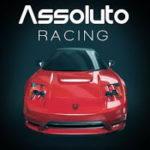 Assoluto Racing – VER. 1.14.2 Infinite (Coins – Credits) MOD APK