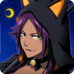 BLEACH Brave Souls 5.3.0 Mod (Infinity Soul Bombs, Fast Moves, God Mode, One Hit Kill, No Cooldown) APK