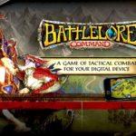 BattleLore: Command [v1.0 Apk file]