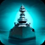 Battle Sea 3D Naval Fight – VER. 2.6.6 Unlimited Money MOD APK