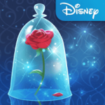 Beauty and the Beast – VER. 1.7.4.1290 Infinite (Coins – Crystal – Lives – Moves) MOD APK
