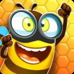 Bee Brilliant Blast – VER. 1.15.0 Infinite (Lives – Coins – VIP – Boosters) MOD APK