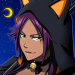 Bleach Brave Souls – VER. 5.3.2 (God Mode – 1 Hit Kill – No skill Cooltime) MOD APK