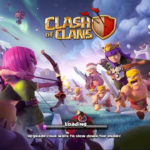 COC MOD APK [Unlimited Money, Gold, Gems, Elixier] v8.709.2 Latest Android