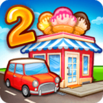 Cartoon City 2: Farm to Town – VER. 1.37 Unlimited (Gems – Coins) MOD APK