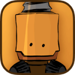 Claim Addiction – VER. 1.238 Unlimited Money MOD APK