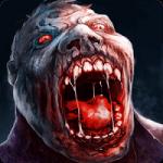 Dead Target: FPS Zombie Apocalypse Survival Game – VER. 3.2.4 Unlimited (Gold – Cash) MOD APK