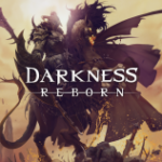 Darkness Reborn MOD APK 1.1.1 (GOD MODE)