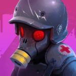 Dead Ahead: Zombie Warfare – VER. 1.8.0 Unlimited (Money – Energy) MOD APK