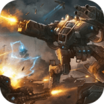 Defense Zone 3 Ultra HD – VER. 1.2.0 Unlimited Coins MOD APK