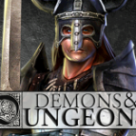 Demons & Dungeons MOD APK 1.7.1 (Unlimited Gold/Gem)