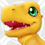 Adobe Illustrator CC 2020 v24.0 Crack is Here ! Free Download