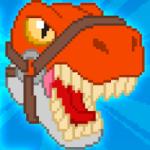 Dino Factory – VER. 1.1.8 Infinite Cash MOD APK