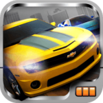 Drag Racing – VER. 1.7.50 Unlimited Money MOD APK
