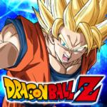 DRAGON BALL Z DOKKAN BATTLE 3.6.1 Mod (Attack, God Mode, Dice) APK