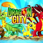 Dragon City MOD APK [Unlimited Money] Latest – Games Android