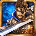 Dynasty Warriors: Unleashed – VER. 1.0.11.3 High (Defense – Damage) MOD APK