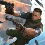 FZ9: Timeshift – Legacy of The Cold War – VER. 2.2.0 (Unlimited Ammo – No Recoil) MOD APK