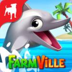 FarmVille: Tropic Escape – VER. 1.18.960 Infinite (Gems – Coins) MOD APK
