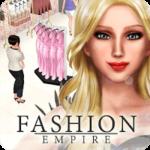Fashion Empire – Boutique Sim – VER. 2.77.0 Infinite (Coins – Gems) MOD APK