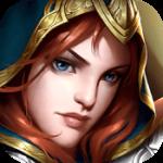 Final Clash: 3D FANTASY MMORPG – VER. 1.17.9 High (Damage – Def) MOD APK