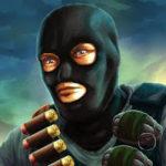 Forward Assault – VER. 1.08.9 Unlimited (Money – Ammo – Radar Hack) MOD APK