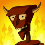 Futurama: Worlds of Tomorrow 1.4.3 Mod (Free Store, Free Supplies, Free Decorations, Free Buildings, Action Skipping) APK