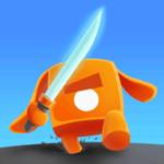 Goons.io Knight Warriors – VER. 1.3 All Skins Unlocked MOD APK
