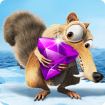 Ice Age: Arctic Blast – VER. 13.909 Infinite (Lives – Boosters) MOD APK