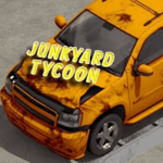 Junkyard Tycoon – VER. 1.0.26 Unlimited (Money – Diamond) MOD APK