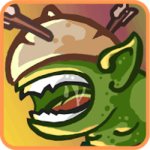Kingdom Defense: Hero Legend TD – VER. 0.10.3 Infinite (Gems – Stars) MOD APK