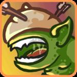 Kingdom Defense: Hero Legend TD – VER. 1.3.4 Infinite (Gems – Stars) MOD APK