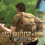Last Battleground Survival – VER. 1.0.9 Full APK