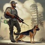 Last Day on Earth: Survival 1.6.9 Mod (Unlimited Gold, Skill Points, Craft) APK