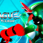 League of Stickman 2017 MOD APK [Unlimited] Latest Free Android