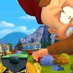 Looney Tunes Dash! MOD APK (Mod Unlimited Money)