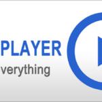 MX Player Pro [v1.7.32 Full Apk]