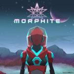 Morphite: 3d FPS Planet Exploration – VER. 1.0.1 Unlimited Money MOD APK
