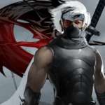 Ninja Assassin – VER. 1.2.8 (Unlimited Coin/VIP Unlocked) MOD APK