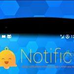 Notific [v3.0.0 Apk File Download]