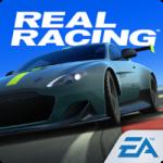 Real Racing 3 5.6.0 Mod (Gold, Cash, Cars, Anti-Ban,…) APK