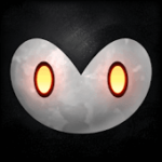 Reaper – VER. 1.6.1 Unlocked MOD APK