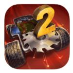 Robot Fighting 2 – Minibots 3D – VER. 1.2.5 Unlimited Money MOD APK