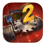 Robot Fighting 2 – Minibots 3D – VER. 2.3.9 Unlimited Money MOD APK